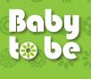 Första läkarboken i samarbete med BabyToBe