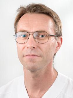 Stefan Johansson_small