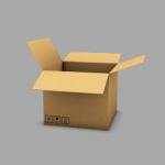 En bra låda till nyblivna finska föräldrar men räddar den liv?
